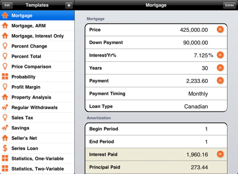 5 Handy Real Estate Apps For Ipadipad App Finders