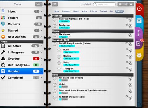 Ipad Calendars These 5 Ipad Calendar Apps