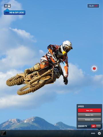 http://ipad.appfinders.com/wp-content/uploads/2012/12/slowpro.jpg