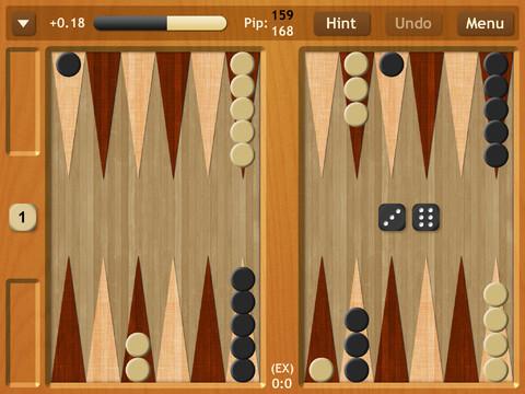 http://ipad.appfinders.com/wp-content/uploads/2013/02/backgammon-Nj.jpg