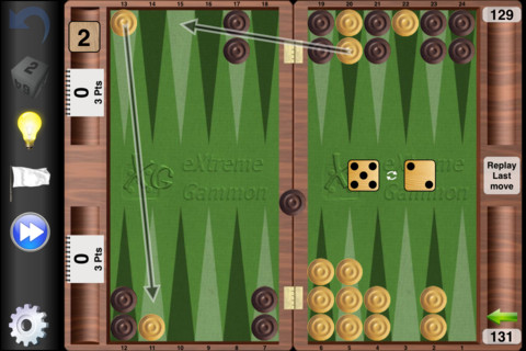backgammongxt