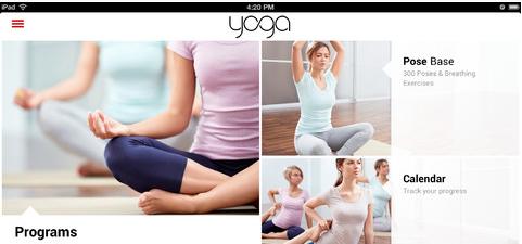 http://ipad.appfinders.com/wp-content/uploads/2013/06/yoga.png