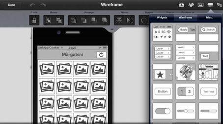 http://ipad.appfinders.com/wp-content/uploads/2013/07/appcooker.png