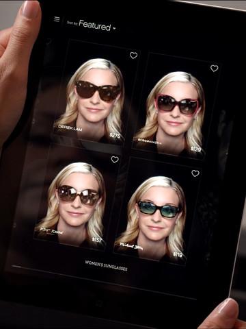 http://ipad.appfinders.com/wp-content/uploads/2013/07/glasses-app.jpg