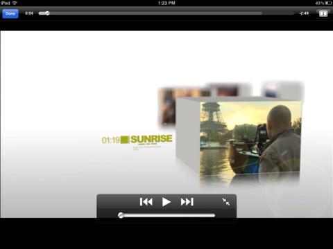 http://ipad.appfinders.com/wp-content/uploads/2013/07/karl.jpg