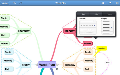 http://ipad.appfinders.com/wp-content/uploads/2013/07/mind-map-app.png