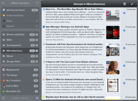 http://ipad.appfinders.com/wp-content/uploads/2013/07/mrreader.jpg