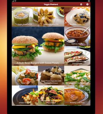 http://ipad.appfinders.com/wp-content/uploads/2013/07/veggie-weekend.png