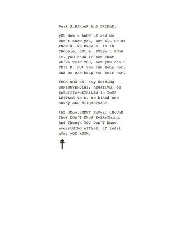 http://ipad.appfinders.com/wp-content/uploads/2013/08/blackbar.jpg