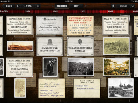 http://ipad.appfinders.com/wp-content/uploads/2013/08/civil-war.jpg