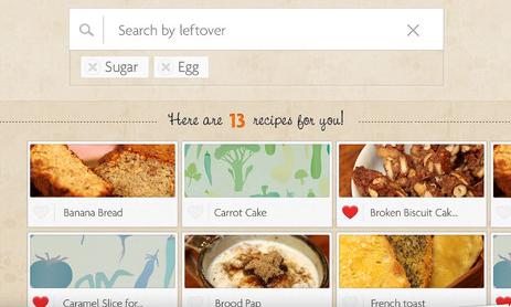 http://ipad.appfinders.com/wp-content/uploads/2013/08/leftover.png