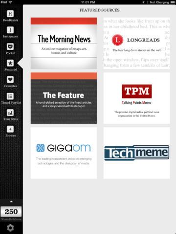 http://ipad.appfinders.com/wp-content/uploads/2013/08/readquick.jpg