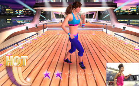 http://ipad.appfinders.com/wp-content/uploads/2013/08/zumba.png