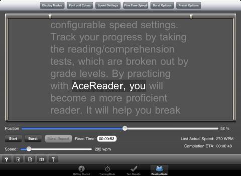 http://ipad.appfinders.com/wp-content/uploads/2013/09/ace-reader.jpg
