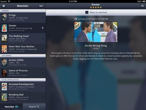 http://ipad.appfinders.com/wp-content/uploads/2013/09/episodes.jpg