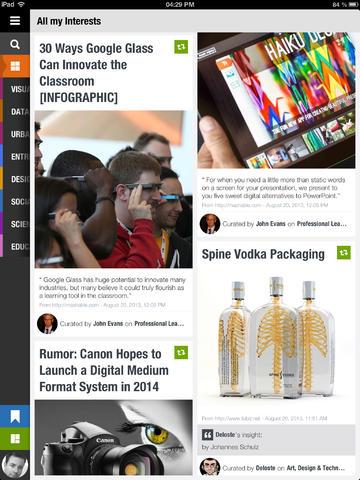 http://ipad.appfinders.com/wp-content/uploads/2013/09/scoop-it.jpg