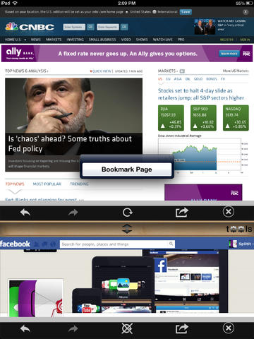 http://ipad.appfinders.com/wp-content/uploads/2013/09/split-it.jpg