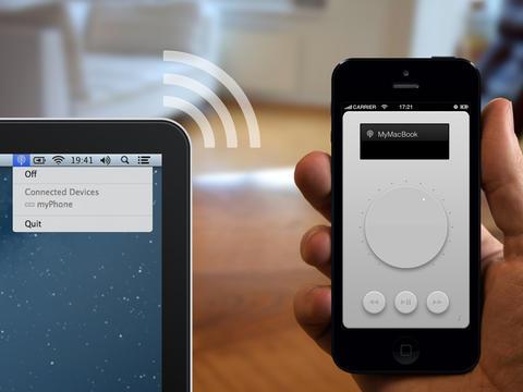 http://ipad.appfinders.com/wp-content/uploads/2013/09/wifi2hifi.jpg
