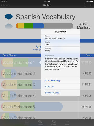 http://ipad.appfinders.com/wp-content/uploads/2013/10/brainscape1.jpg