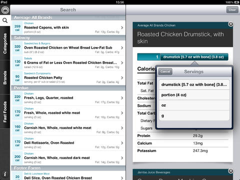 http://ipad.appfinders.com/wp-content/uploads/2013/10/calorie-king.jpg