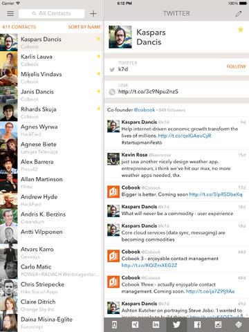 http://ipad.appfinders.com/wp-content/uploads/2013/10/coobook1.jpg