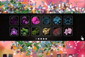 5 Mind-Blowing & Trippy Apps for iPad