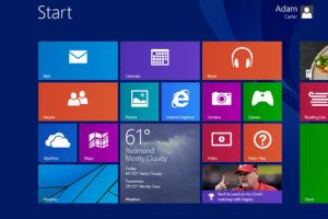Microsoft Remote Desktop for iPad