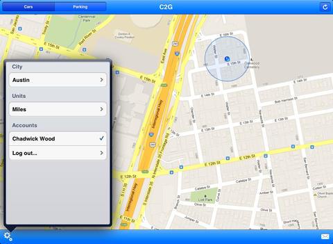 http://ipad.appfinders.com/wp-content/uploads/2013/11/c2go.jpg