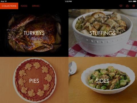 http://ipad.appfinders.com/wp-content/uploads/2013/11/gojee.jpg