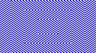 6 Awesome Optical Illusion Apps for iPad
