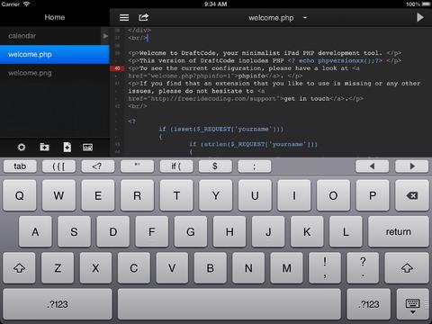 http://ipad.appfinders.com/wp-content/uploads/2013/11/ide.jpg