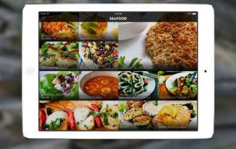 5 Awesome Paleo Recipe Apps for iPad