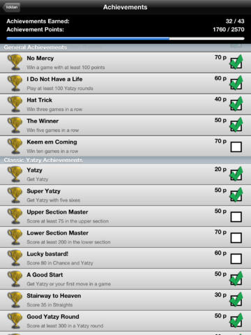 http://ipad.appfinders.com/wp-content/uploads/2013/11/yatzy-app.jpg