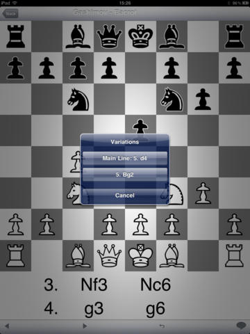 http://ipad.appfinders.com/wp-content/uploads/2013/12/chess-viewer-ipad.jpg