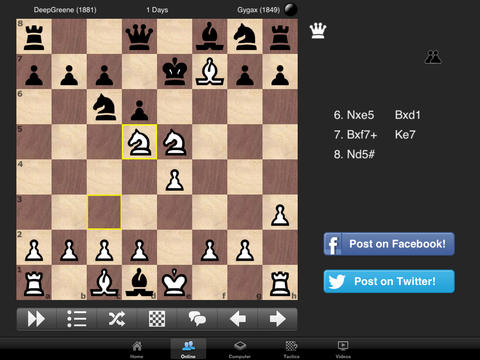 http://ipad.appfinders.com/wp-content/uploads/2013/12/chess.jpg