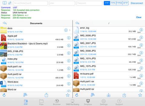 http://ipad.appfinders.com/wp-content/uploads/2013/12/easy-ftp.jpg