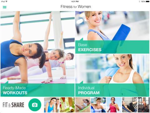 http://ipad.appfinders.com/wp-content/uploads/2013/12/fitness1.jpg