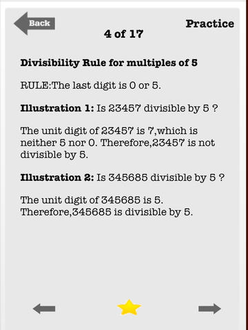 math worksheet : divisibility rules worksheets 5th grade pdf  divisibility rules  : Divisibility Rules Test Worksheets
