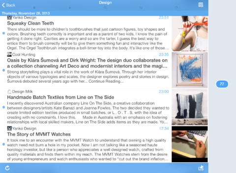 http://ipad.appfinders.com/wp-content/uploads/2013/12/sylfeed.jpg