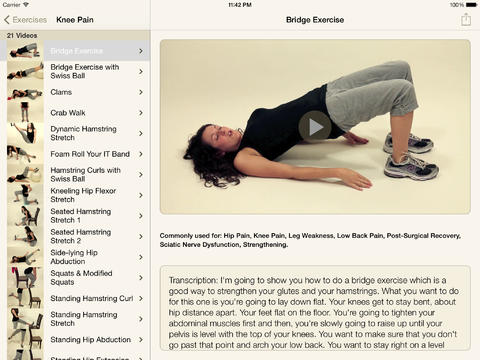 http://ipad.appfinders.com/wp-content/uploads/2014/01/pain-therapy.jpg