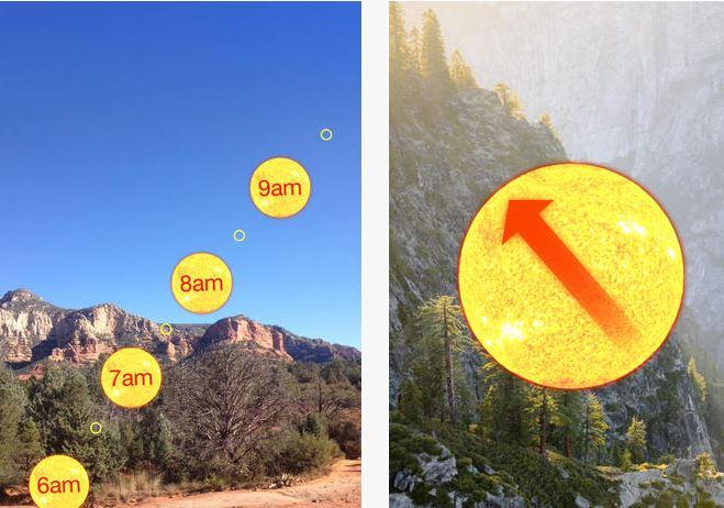 http://ipad.appfinders.com/wp-content/uploads/2014/01/sun-tracker.jpg