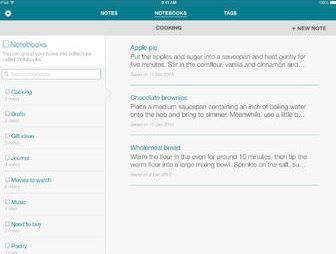 http://ipad.appfinders.com/wp-content/uploads/2014/01/swiftkey.jpg