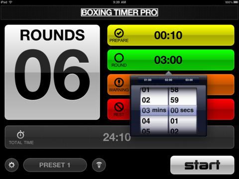 http://ipad.appfinders.com/wp-content/uploads/2014/02/boxingtimer.jpg