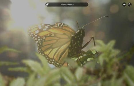 http://ipad.appfinders.com/wp-content/uploads/2014/02/brian-cox.png