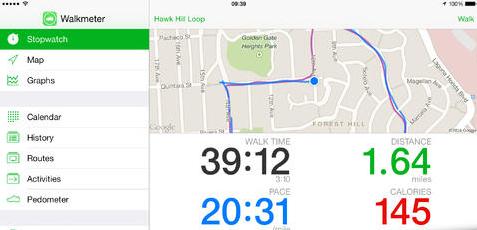 http://ipad.appfinders.com/wp-content/uploads/2014/02/walkmeter.png