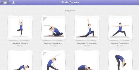 http://ipad.appfinders.com/wp-content/uploads/2014/02/yoga-studio.png