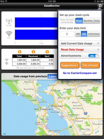 http://ipad.appfinders.com/wp-content/uploads/2014/03/data-monitor1.jpg