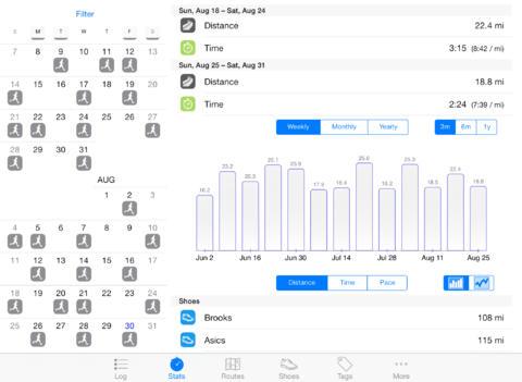 http://ipad.appfinders.com/wp-content/uploads/2014/03/runner.jpg