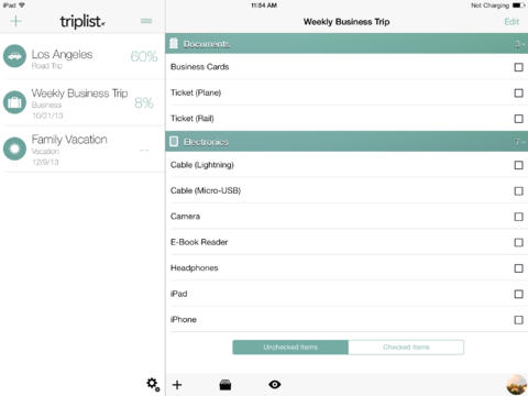 http://ipad.appfinders.com/wp-content/uploads/2014/03/triplist1.jpg