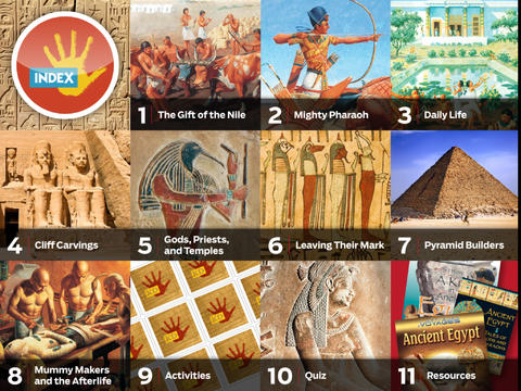 http://ipad.appfinders.com/wp-content/uploads/2014/04/egypt.jpg